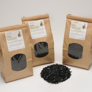Barbecue Charcoal - Courage Copse Creatives